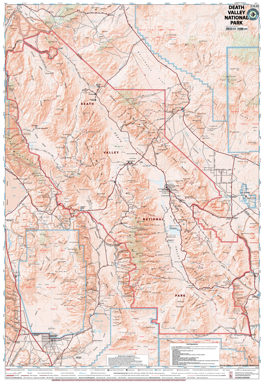 Valley Nat'l Park on desert map, canyon map, cape map, plain map, bight map, olneyville map, aged map, canal map, delta map, channel map, atlas mountains map, kathmandu nepal map, fjord map, volcano map, boaz map, peninsula map, river map, gulf map, tributary map, sipsey map,